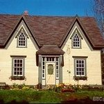 Photo of Countryside Bed and Breakfast Mahone Bay