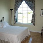 Sugar Maple Bed &amp; Breakfast