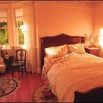 Madrona Valley Farm Bed &amp; Breakfast