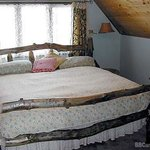 Mountain Breezes Bed and Breakfast