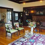 Earle Clarke House Bed & Breakfast