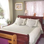 Muskoka Mist Bed & Breakfast