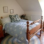 Photo of Apple Creek Bed and Breakfast Surrey