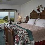 Ocean Crest Bed and Breakfast