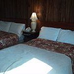 Port Colborne Capri Motelの写真