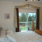 ‪Country Aire Bed and Breakfast‬