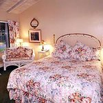 Cascade Falls Bed & Breakfast