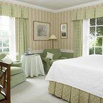 Country House Inn Cavendish