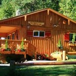 Kootenay Lodge and Farm