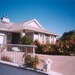 Westview Hill Bed And Breakfast