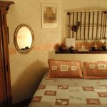 Guesthouse del Truco