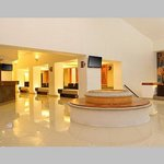 Photo of Hotel Cencali Villahermosa