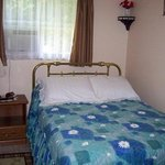 Lindentree Bed And Breakfast