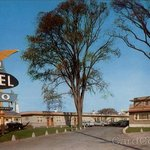 Motel Laval