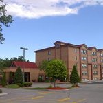 Photo of Ennismore Inn &amp; Resort Peterborough