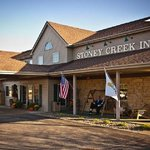 The Stony Creek Inn & Restaurant