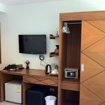 Foto van The Chambre Patong