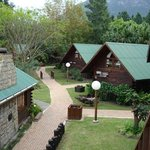  Lodge