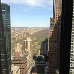 View from 51st Floor