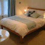 Kilarney Bed & Breakfast