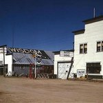 Nez Perce Motel