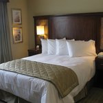 Kings Hotel Inn &amp; Suites