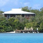 Pine Cay Rentals