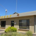 Photo of Robinvale Motel