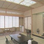 Annex Fujiya Ryokan