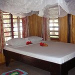 Naviti Island Homestay