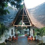 Kenia Resort