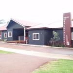 Photo of Golddust Backpackers YHA Kalgoorlie