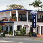 Hotel Brunswick Brunswick Heads