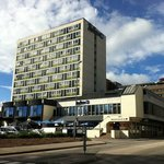 Radisson SAS Caledonien Hotel Kristiansand