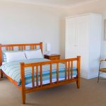 Coogee Beachside Hostel