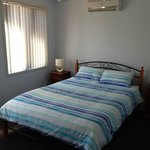 Karratha Backpackers