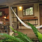 Zimzala Retreat Bed & Breakfast