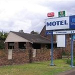 Karuah Motor Inn