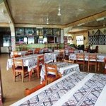 Photo of Vaisala Hotel Savai&#39;i