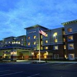 Photo de HYATT house Atlanta/Cobb Galleria
