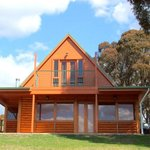 Melaleuca Mountain Chalets