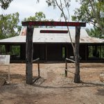 Mataranka Homestead