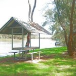 Nyngan Riverside Caravan Park