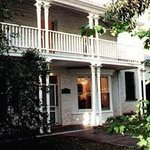 Willunga House Bed and Breakfast