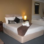 Logan City Motor Inn Brisbane