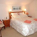 Mount Victoria Luxury B&amp;B