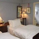 Dural Gardens Bed and Breakfast