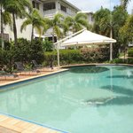 Townsville Apartments on Gregoryの写真