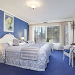 Catherine House Bed and Breakfast Brisbane