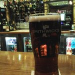  Smithwick&#39;s
